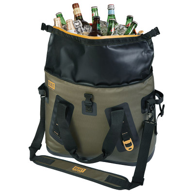Built Ny Cooler Travel Bag 25657 Iwa Wine