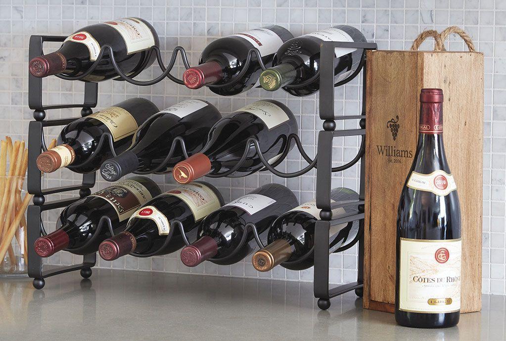 Home Decor And Wine Storage Iwa Wine Accessories