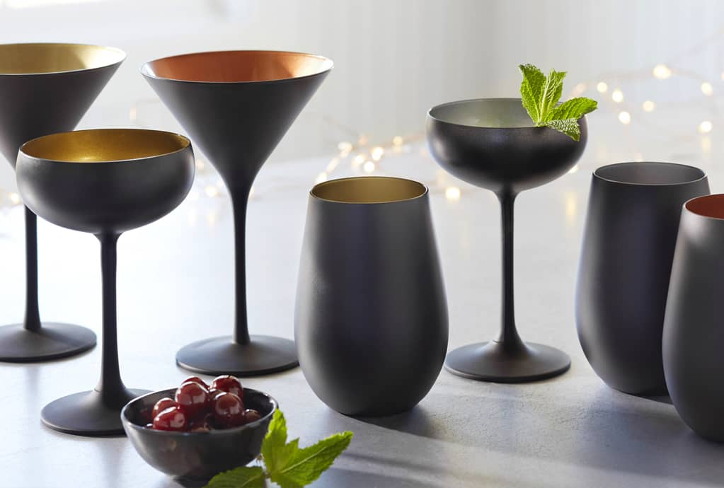 Mixologist Gifts