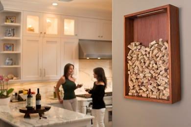 Home Accessories Home Decor Wall Decor