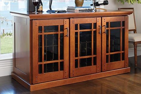 wine furniture coolers 3
