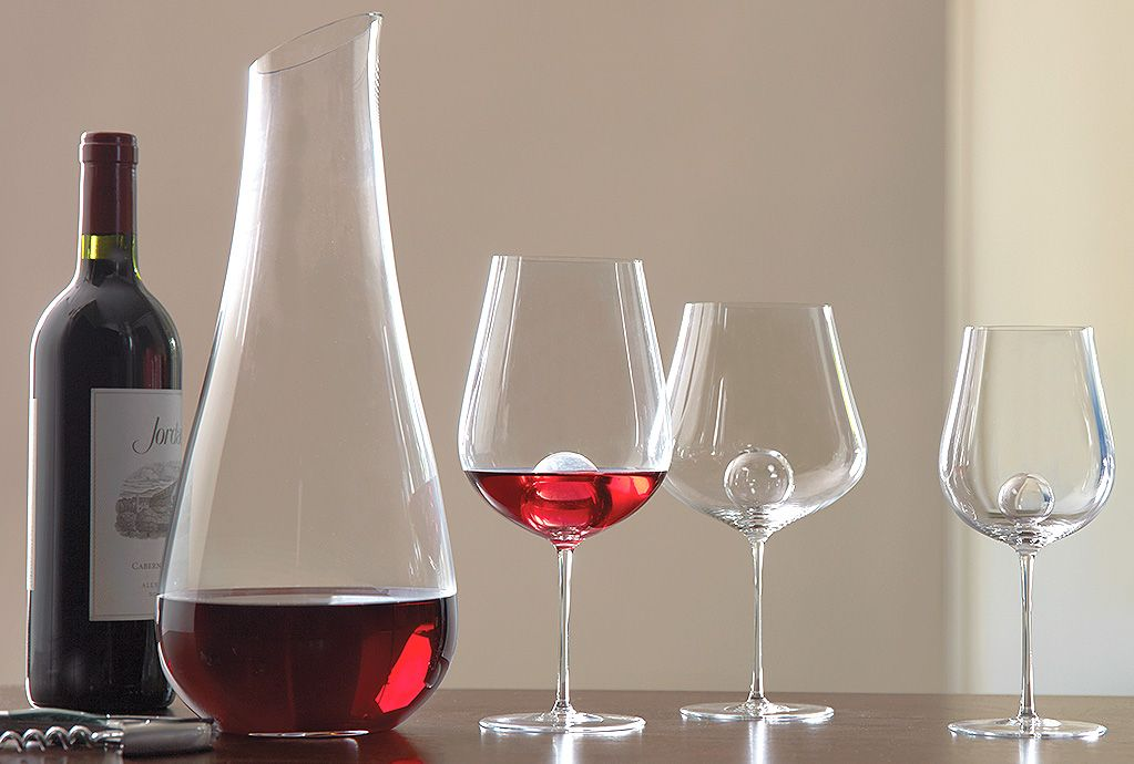 Wine Connoisseur Gifts Amp Accessories Iwa Wine Accessories