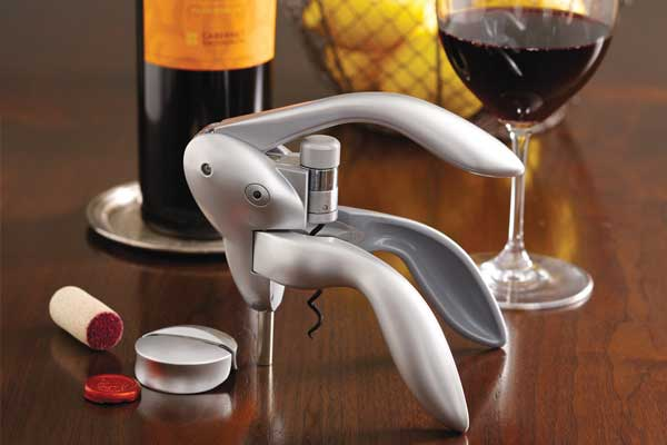 Wine Accessories Gifts And Tools Iwa Wine Accessories