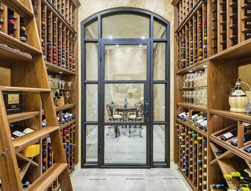 Wine Rack Buying Guide