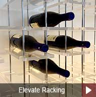 Elevate Racking