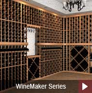WineMaker Series