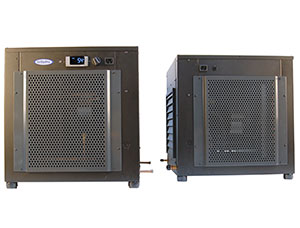 Cooling Unit Split Systems