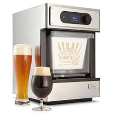 Pico Pro Craft Beer Home Brewing