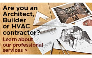 Contractors, Architects, Builders click here