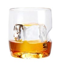Govino Whisky Glass