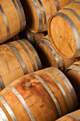 IDEAL CONDITIONS FOR PROPER WINE STORAGE & Wine Storage Tips   Le Cache