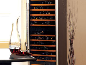 Wine Cooler Comparisons