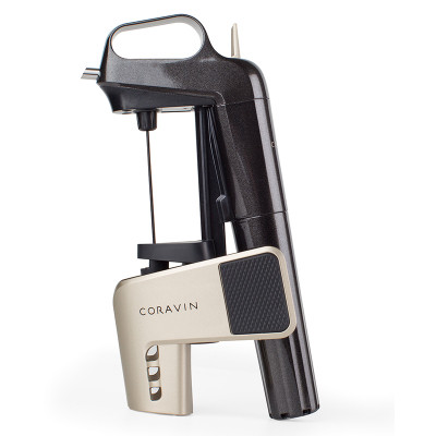 Coravin Limited Edition Ii Wine Access System 30604 Iwa
