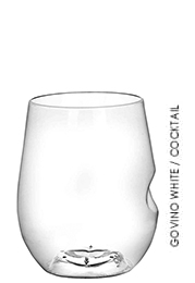 Govino White / Cocktails