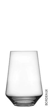 Bordeaux Tumbler