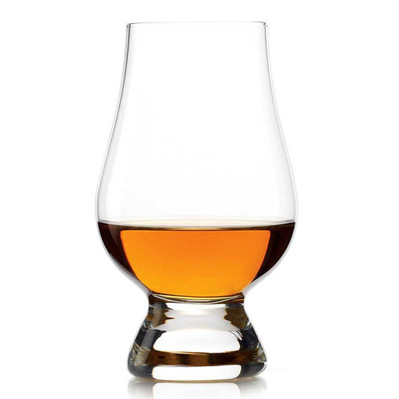 Glencairn Whisky Tasting Glasses Set Of 2 27263 Iwa