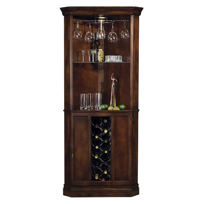 elegant silver wine b caster fashions home parts cabinet n replacement compressed accessories furniture storage