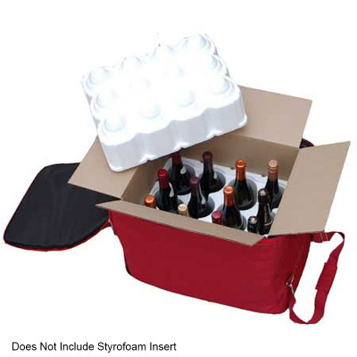 Image result for wine check
