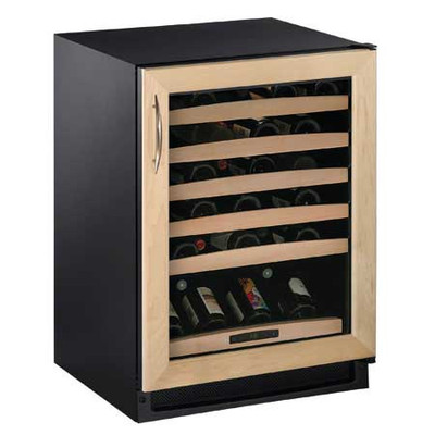Wine Coolers And Refrigerators Iwa Wine Accessories