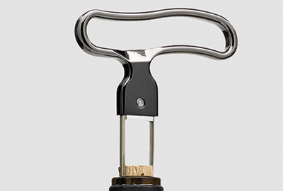 Other Corkscrews